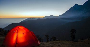 faire du camping en tente trucs et astuces camping en tente organiser tente camping liste pour camping mobil home faire du camping en septembre objet utile en camping liste camping avec bébé accessoire utile en camping