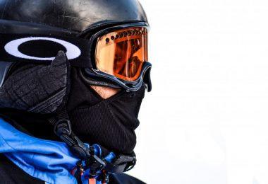 lunette de ski intersport lunette de ski amazon lunette de ski oakley lunette de ski bollé masque de ski photochromique lunette de ski gucci masque de ski pour porteur de lunettes lunette decathlon