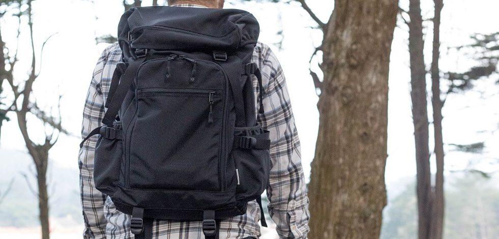 comparatif sac à dos randonnée calcul volume sac a dos poids sac à dos randonnée femme comparatif sac à dos 40l comparatif sac à dos randonnée 50l sac a dos valise meilleur sac a dos randonnée 30l sac a dos 40l