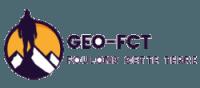 Geo FCT : Tous les voyages