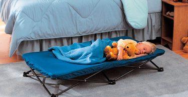 lit bébé voyage lit parapluie lit parapluie compact lit – tente pop-up deryan lit parapluie evolutif taille lit parapluie