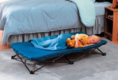 lit bébé voyage decathlon apres le lit parapluie lit parapluie compact lit – tente pop-up deryan lit parapluie evolutif koo di pop up taille lit parapluie lit parapluie babybjorn