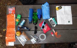 materiel camping hollandais equipement camping tente materiel camping occasion matériel camping car article de camping accessoire camping plein air