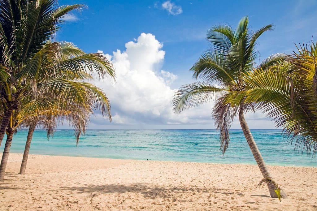 riviera maya hotel riviera maya excursions riviera maya lookea riviera maya carte riviera maya tout inclus riviera maya meteo riviera maya mexique hotel riviera maya cancun