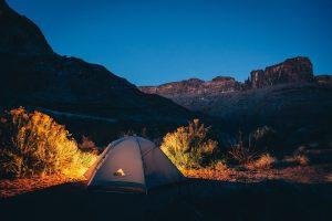 tente camping familiale tente tunnel tente camping 4 places tente gonflable tente intersport tente trigano tente de camping 4 personnes toile de tente 2 chambres