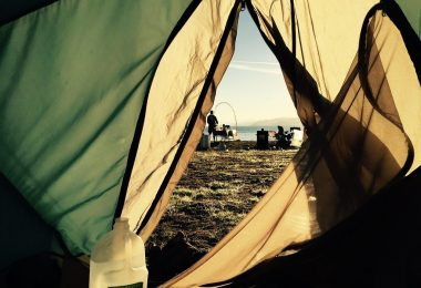 tente camping 4 places tente camping 2 places tente camping gonflable tente camping 3 places tente camping intersport tente camping 5 person tente de camping 4 personnes tente de camping 2 chambres