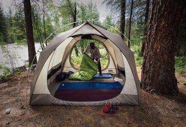 tente camping 4 places tente camping 2 places tente camping gonflable tente camping 3 places tente camping intersport tente camping 5 person tente de camping 4 personnes toile de tente