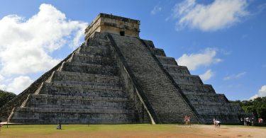 yucatan carte yucatan tourisme yucatan cenote maya