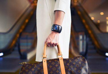 sac weekend femme tendance sac de voyage femme luxe sac de voyage femme sac bandoulière voyage femme sac de voyage cabine