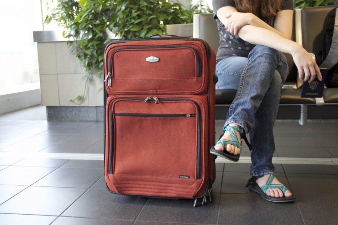 valise pour le voyage meilleures valises de voyage